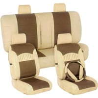 Car Seat Cover (207HF602)