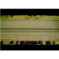 Carpet Seam Tape (K100-WD180)