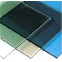 Colors Glass (7005)