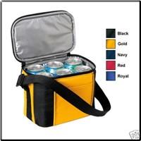 Cooler Bag (IB1042)