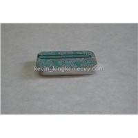 Cosmetic Case (ZR-134)