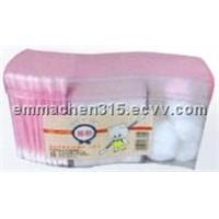Cotton Bud (XC3352)