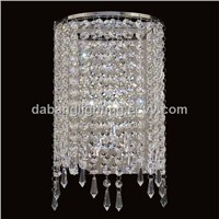 Crystal Lamp or Wall Lamp-VCW3503(Modern,Romantic)