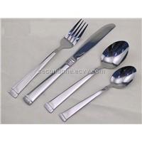 Cutlery (FL9011)