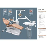 Dental Unit (SY3068B)
