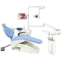 Dental Unit (ZA-208C)