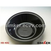 Diaphragm for Hydraulic Breaker
