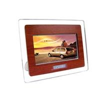 digital photo frame,solar mp3, solar usb disk, solar frame, solar charger, solar Battery