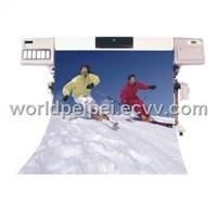 digital print,banner print, print banner, china banner print,China digital print