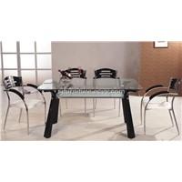 Dining Sets (DT620+DC503)