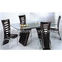 dining sets DT321+DC321