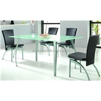 Dining Room Set (SA-5211)