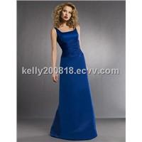 Evening Dress (A1113)