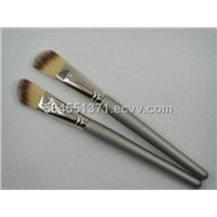 Face Painting Brush (DS005)