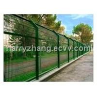 Fence Netting (HG-1)