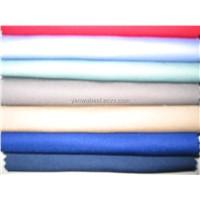 Flame Retardant Fabric with Proban Finish
