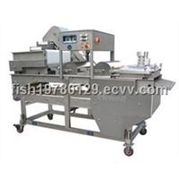 Fresh Crumbing Machine (SXJ600-1)