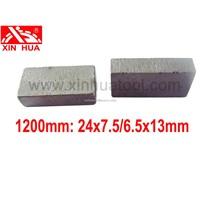 Granite Segments (XHDS-120076)