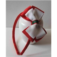 Headband (H-120)