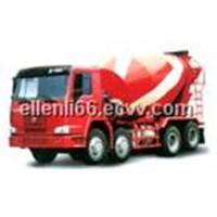 Heavy Machinery (ZZ1257N364)