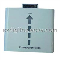 IPhone 3G Battery (M-400)