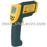 Infrared Thermometer (AR350)