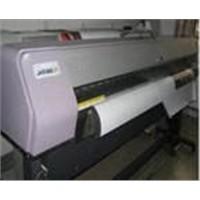 Inkjet Printer (jv3)