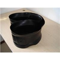 Inner Tube And Tyre Flalp