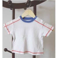 Kids Clothes (F-0015)