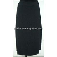 new design silk cotton dress wholesale fashion designing clothing