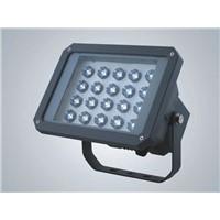 LED Lamp (TP-W210-20P-R/Y)