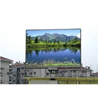 Indoor Full-Color 3in1 LED Display (SYFO-28)