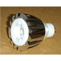 LED Spot Light (MR11-1W)