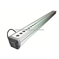 LED Wall Washer Light (TE-A003)