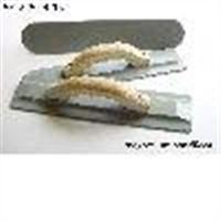 magnesium alloy profiles