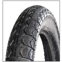 Motorcycle Tyre ( KM005)