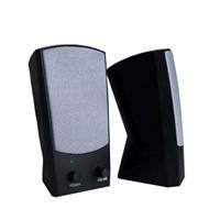 Speaker (YM-688)