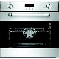 Oven with Nine Functions
