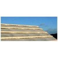 Nonwoven Roofing Underlayment