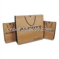 Paper Bag (PBH-1)