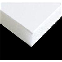 ROSH paper foam board
