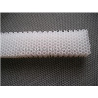 Plastic Honeycomb