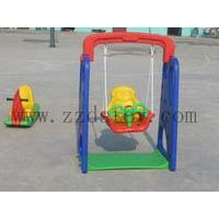 Plastic Swing (DS-819C)