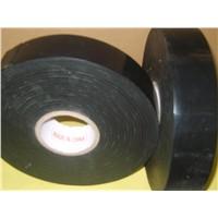 Polyethylene Protection Tape/Anti-Corrosion Tape