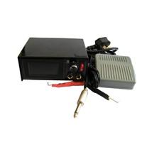 Power Supply (jl-760)