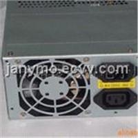 Power Supply (XD32)