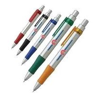 promotional ball pen 13452