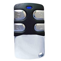 Remote Controllers for Alarm Systems