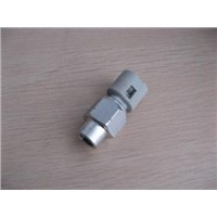 Renault Pressure Switch (7700435692)