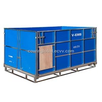 Roll Container (P4FD.036.006)